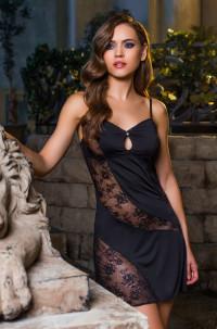 elegance de lux