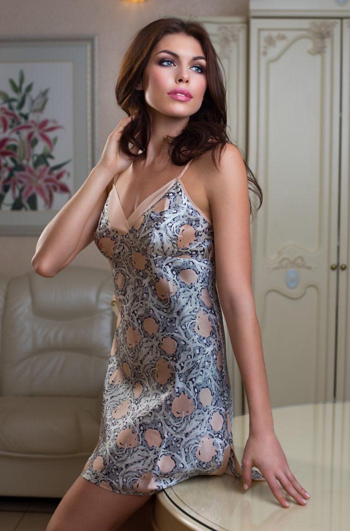 5b8652e0cbc94f8 Dior   MiaMia - женское белье и домашняя одежда