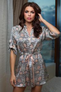 Поступление коллекции Dior 100% натуральный шелк.