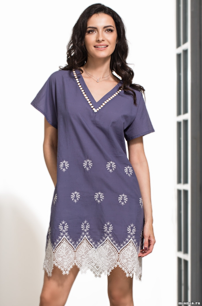Marsell   MiaMia - женское белье и домашняя одежда 1376dba6f6f