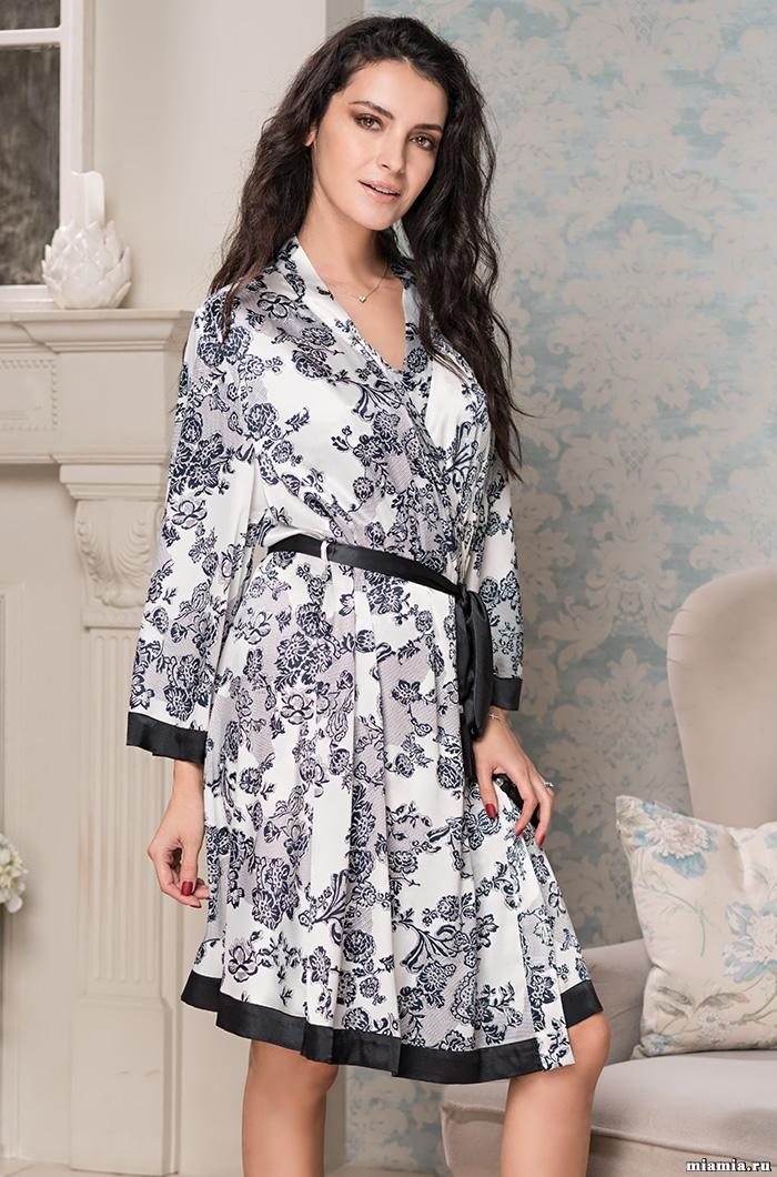 3b1f89c6939b Paulina   MiaMia - женское белье и домашняя одежда